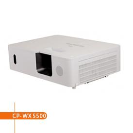 CPWX5500