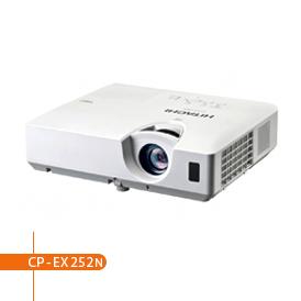 EX252N-1