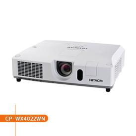 CP-WX4022WN