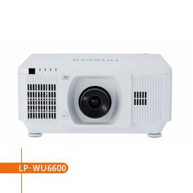 LP-WU6600