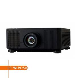 LP-WU9750