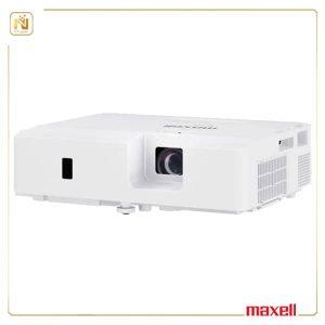 ویدئو پروژکتور مکسل MC-EW3551