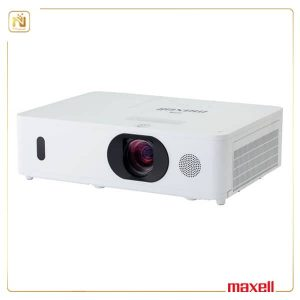 ویدئو پروژکتور مکسل MC-WX5501