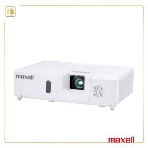 ویدئو پروژکتور مکسل MC-EU5001