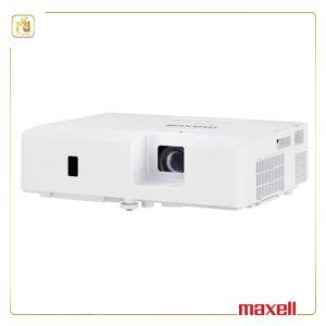 ویدئو پروژکتور مکسل MC-EX353