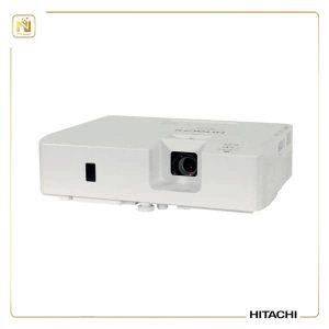 ویدئو پروژکتور هیتاچی CP-EX4551WN